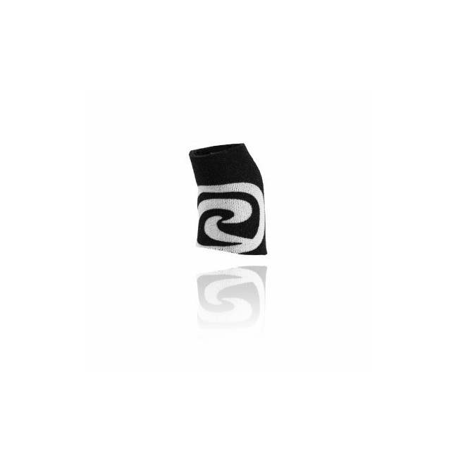 Rehband RX Thumb Pair _ Black