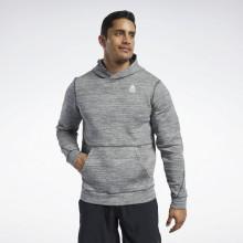 CrossFit® CVFM Hoodie