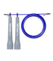 Jump Rope ABS-B by Picsil