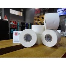 Athletic Tape 3,8 cm x 10 m