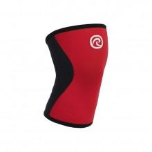 Knee Sleeve 5mm - Red