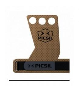 Azor Grips 3H * Picsil