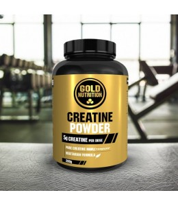 Creatine Powder 280g