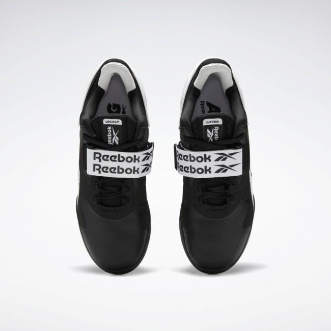 Reebok Legacy Lifter II Shoes Women