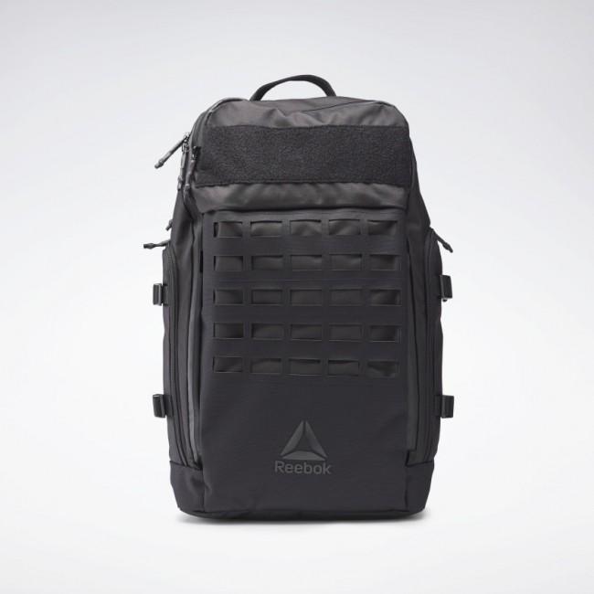 Training Weave Backpack