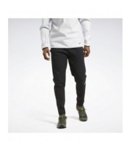 Reebok Thermowarm DeltaPeak Pants