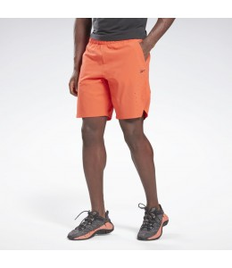 United By Fitness Epic Short