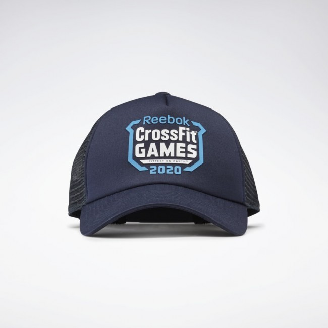 Reebok CrossFit® Games Trucker Hat