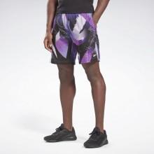Austin II Shorts