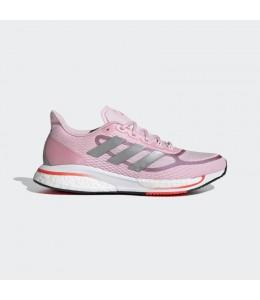 Adidas SUPERNOVA+
