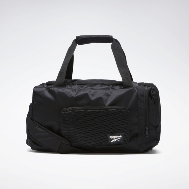 Tech Style Grip Bag