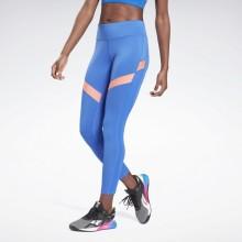 Workout Ready Mesh Leggings