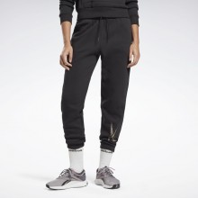 Modern Safari Pants