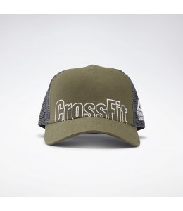 CROSSFIT® LIFESTYLE CAP