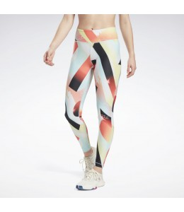 Lux Bold Tights