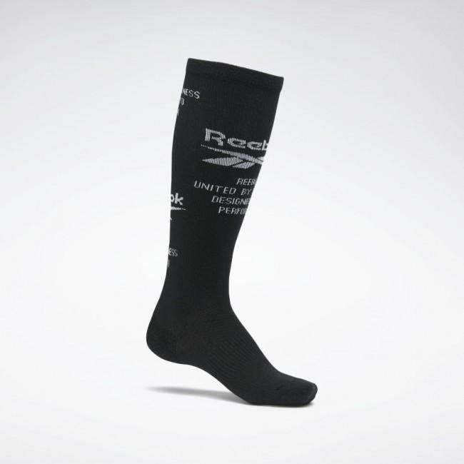 UBF Compression Knee Socks