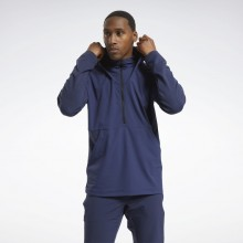 United By Fitness Control Hoodie
