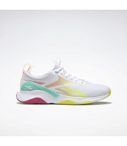 HIIT Training 2 Shoes