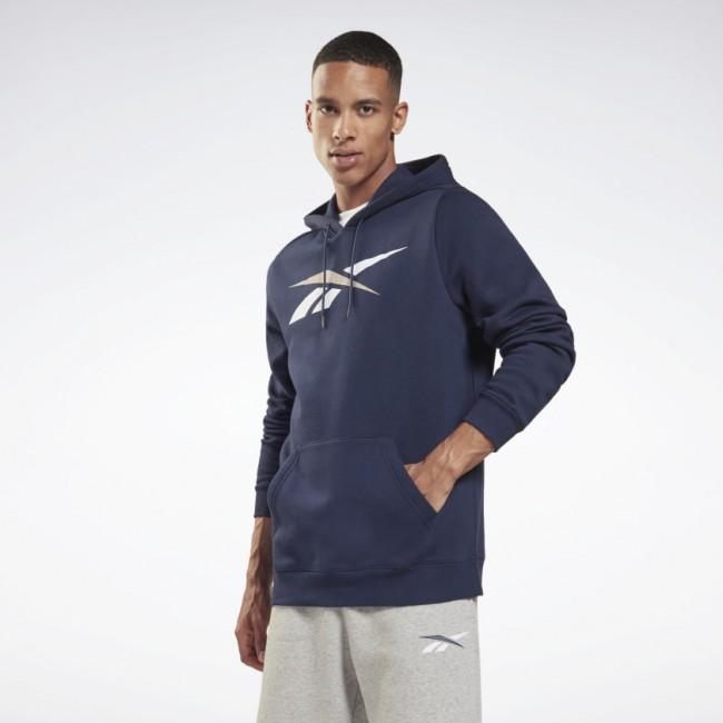 Pullover Hoodie - Training Essentials